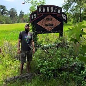 Antouine-J-Castanado-75th-Army-Rangers-RIP