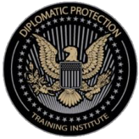 Diplomatic Protection Training Institute