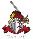 KrisParonto-logo