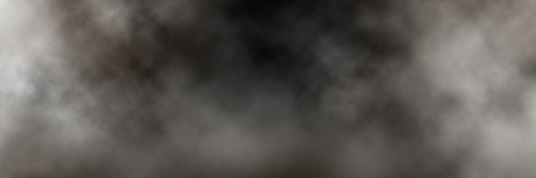 smokeback