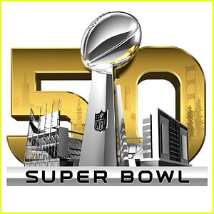 what-time-is-super-bowl-kickoff-20162